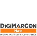 DigiMarCon Nice – Digital Marketing Conference & Exhibition